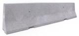 Imagen de Barrera de contención DB 80