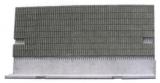 Imagen de Sistema de contención DB 80 LSW-R