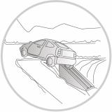 Imagen de Embocadura de seguridad