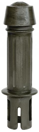 Imagen de Norte pilona