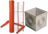 Imagen de Productos de polipropileno