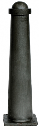 Imagen de Sant Feliu pilona
