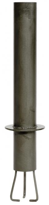 Imagen de Sevillana pilona