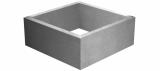 Imagen de Suplemento de recrecido para arquetas