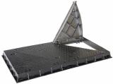 Imagen de Tipo triangular articulado TAFO14070-3C