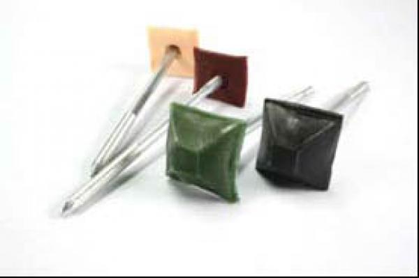 Clavo cabeza pvc construm tica for Onduline plastica