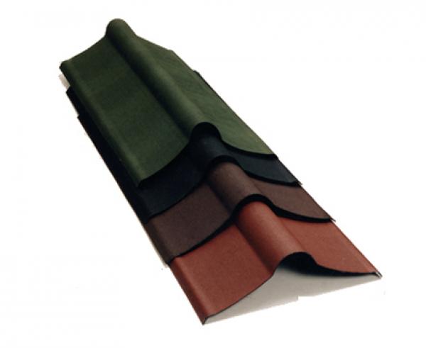 Panel s ndwich construm tica - Materiales para tejados ...
