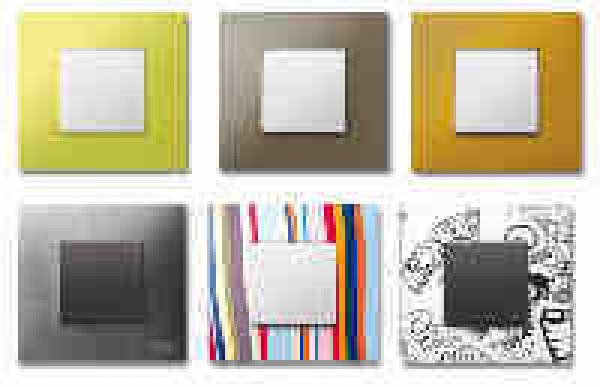 Productos de SIMON, S.A.   Construmática - photo#13