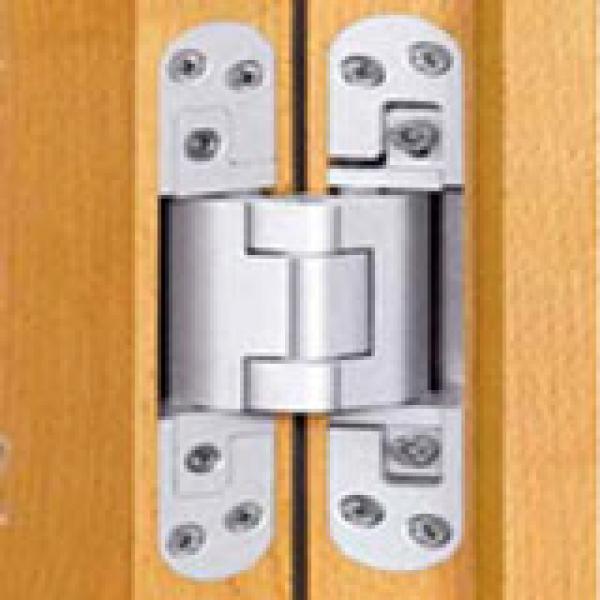 Bisagras puertas interiores construm tica - Bisagra de puerta ...