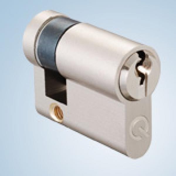 Cerraduras kfv construm tica - Precios de cerraduras para puertas ...
