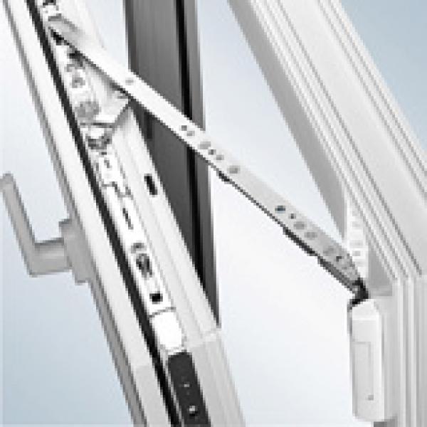 Herraje favorit si line construm tica for Herrajes para toldos de aluminio
