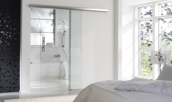 Encontrar su reemplazo perfecto puertas para armario - Puertas de bano ...