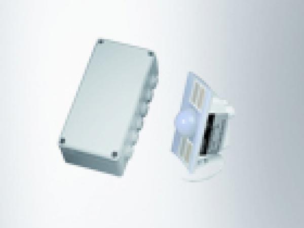 Sensor de lluvia y viento construm tica for Sensor de viento