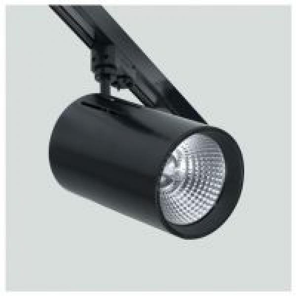 Productos de lled iluminaci n construm tica - Catalogo de luminarias para interiores ...