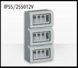 Imagen de IDROBOX Cajas