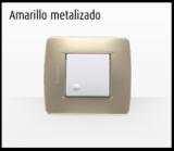 Imagen de LUNA Materiales