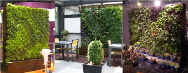 Jardin vertical construm tica for Jardin vertical materiales