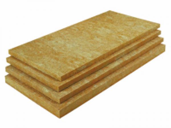 Lana mineral industrial construm tica - Precio lana mineral ...