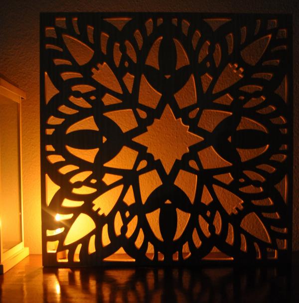 Celosias sevilla construm tica - Celosias en madera ...
