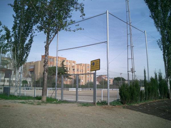 Imagen de Deportivo