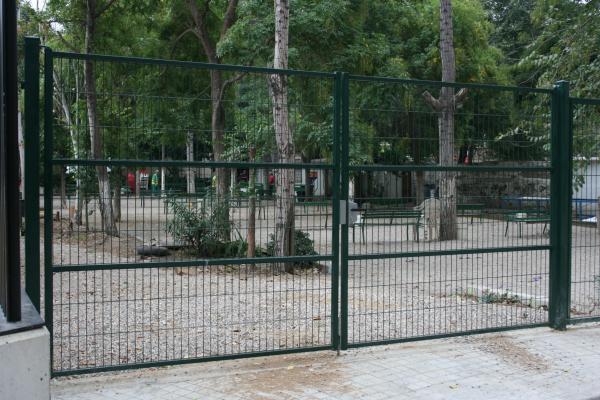 Imagen de Puertas