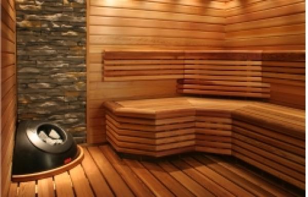 Saunas finlandesas a medida construm tica - Saunas a medida ...