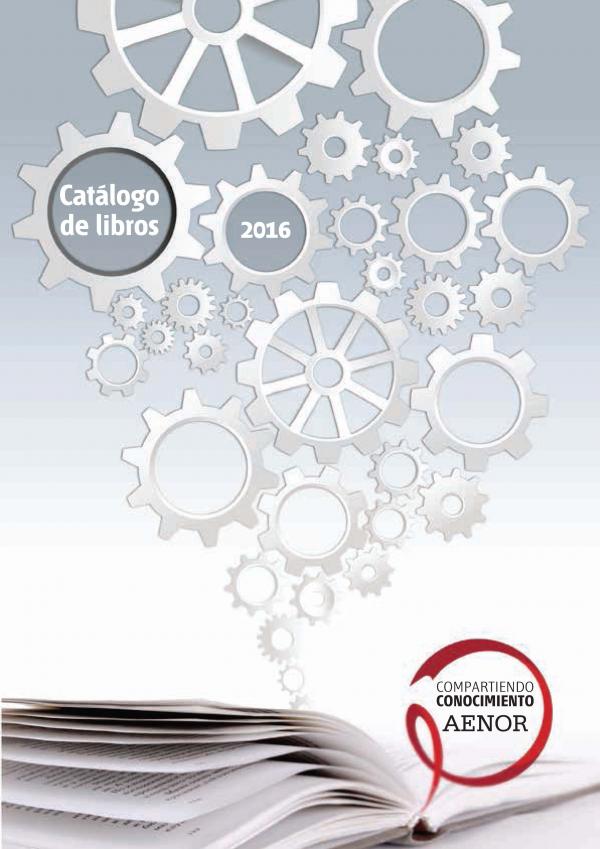 Imagen de Libros técnico