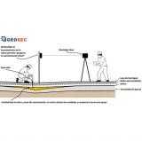 Imagen de SOIL STABILIZATION - Consolidación Pavimentos