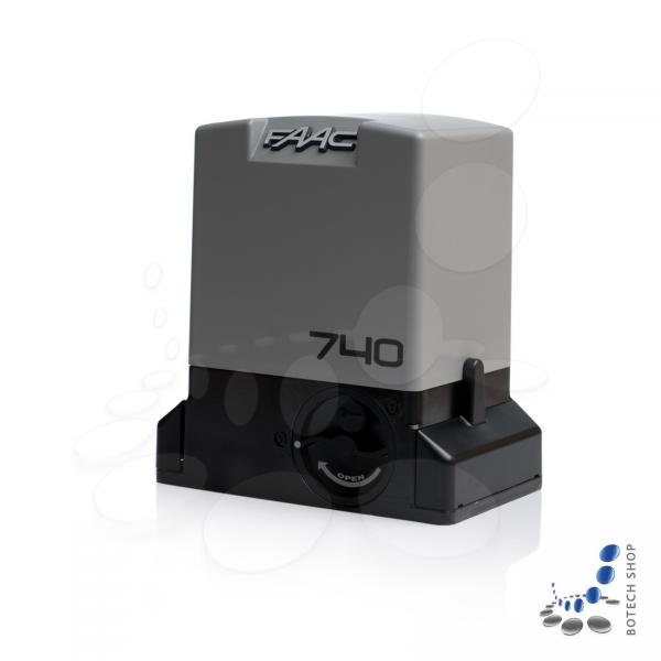 Motor 230 v para puertas batientes construm tica - Motor para puertas batientes ...