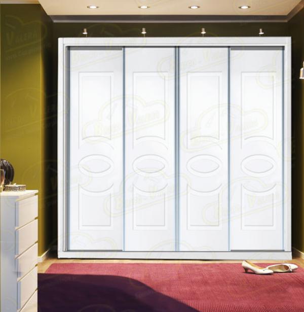 Puertas de entrada construm tica - Puertas armarios empotrados precios ...