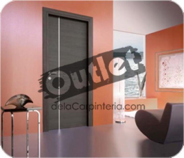 Puertas de interior baratas construm tica for Precio puertas baratas