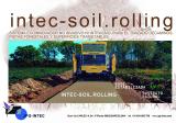 Imagen de Intec Soil Rolling