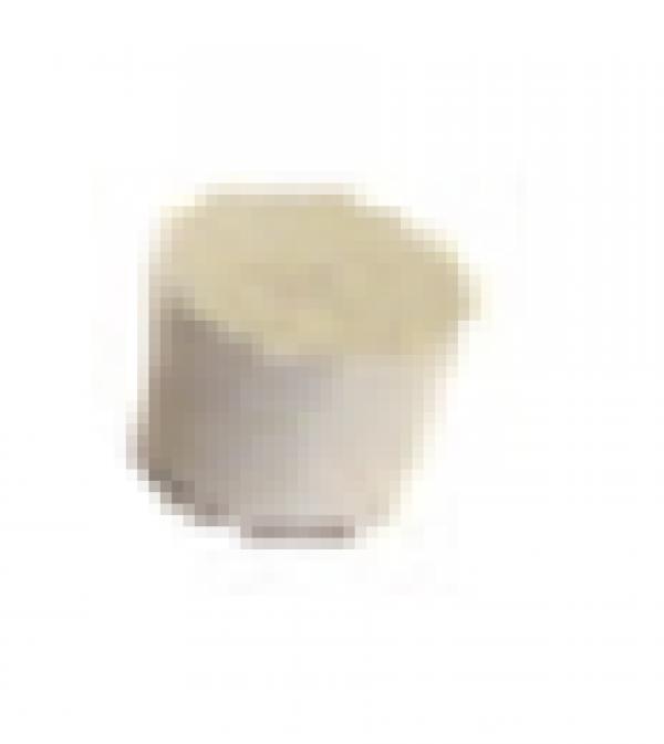 Imagen de Tapón Cono Impermeable D26