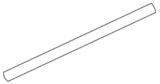 Imagen de Tubo PVC D/31,5-35