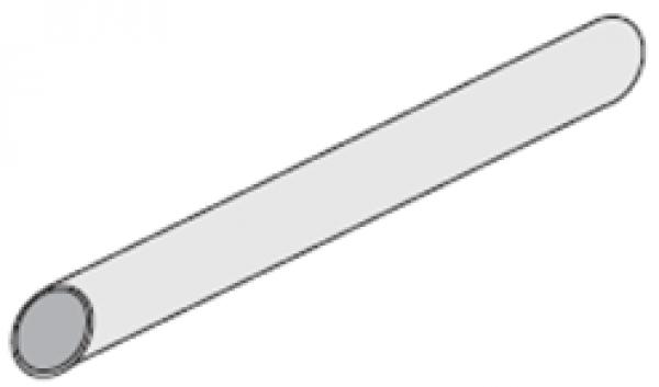 Imagen de Tubo PVC D/26-30