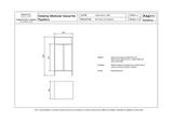 Portada de Papelera Sistema Modular Gavarres Ficha Proyecto