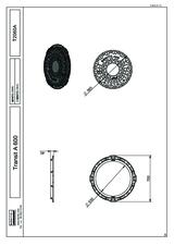 Portada de T2060a Fp