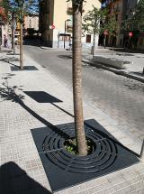 Imagen de Alcorque Taulat