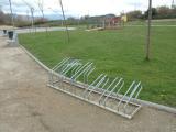 Imagen de Aparca Bicicletas
