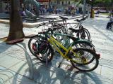 Imagen de Aparca Bicicletas Drac