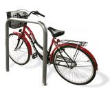 Imagen de Aparca bicicletas Universal