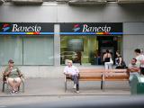 Imagen de Banco Largo NeoBarcino
