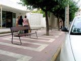 Imagen de Banco Madrid