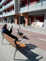 Imagen de Banco NeoBarcino