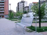 Imagen de Banco Vallès