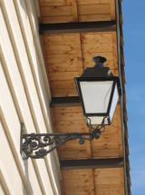 Imagen de Brazo pared-columna Villa