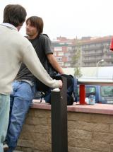 Imagen de Cenicero
