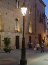 Imagen de Columna Bailén - Fernandina