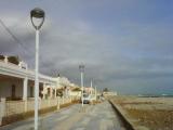 Imagen de Columna Cilíndrica 4m - 5m