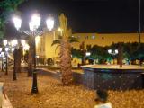 Imagen de Columna Villa